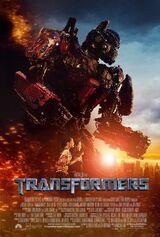 Episode 21 - Transformers