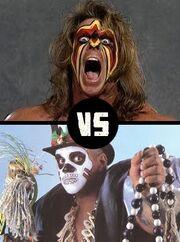 Warrior-vs-papashango