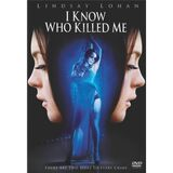 Episode 30 - I Know Who Killed Me