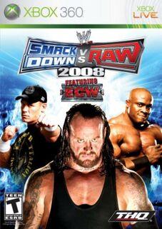 Wwe-smackdown-vs-raw-2008-xbox-360-cover