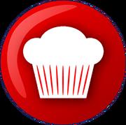 Muffinbutton 1