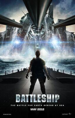 Battleship ver2 xlg