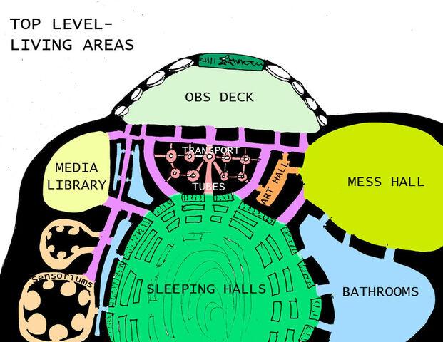 File:Level Five map.jpg