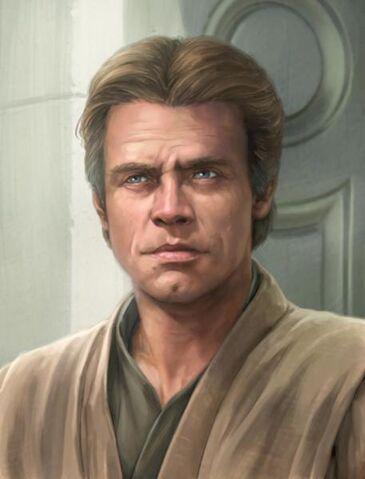 File:457px-Luke Skywalker EA.jpg
