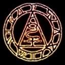 File:Seal of Metatron.jpg