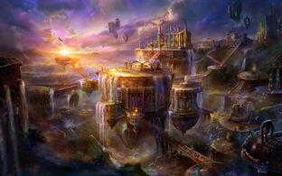 Floating-city-18522-400x250