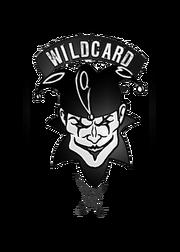 Wildcard's card