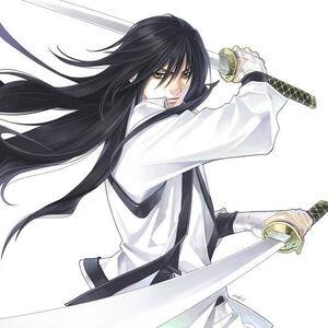 Anime-Guy-wsword-White-31000