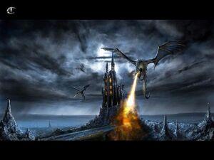 Black-dragons-dragons-8714556-1024-768