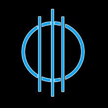 Azure Emblem