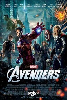 The-avengers-movie-poster-2012-1010750770