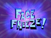 FaceFreeze!titlecard