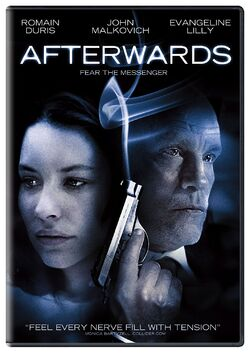 Afterwards-2009-dvd-cover