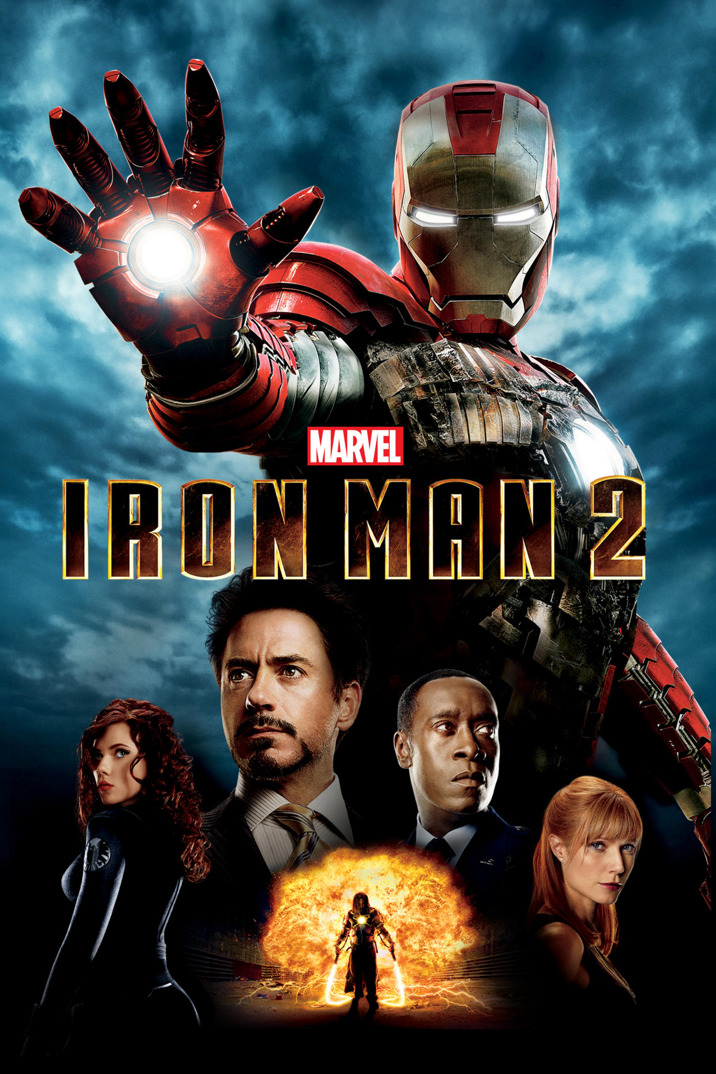 Iron Man 2 Transcripts Wiki Fandom Powered By Wikia