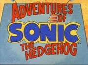 AdventuresofSonicTheHedgehog