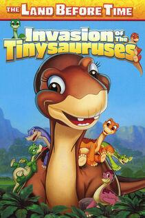 XI DVD Cover