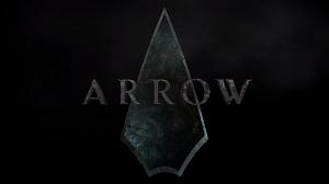 Arrow Intertitle