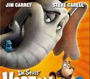Dr. Seuss' Horton Hears a Who! (film)