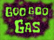 GooGooGastitlecard