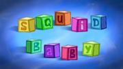 SquidBabytitlecard