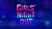 Girls'NightOuttitlecard