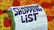 ShoppingListtitlecard