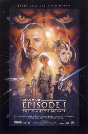Star Wars Last Jedi S2 Teaser Poster Chase Card TP-1 Rey