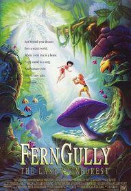 Ferngully