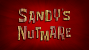 Sandy'sNutmaretitlecard