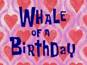 WhaleofaBirthdaytitlecard