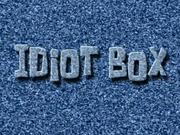 IdiotBoxtitlecard