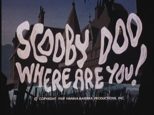 Scooby-Doo-Where-Are-You title