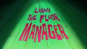 LarrytheFloorManagertitlecard