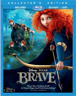 Brave-blu-ray-cover-59