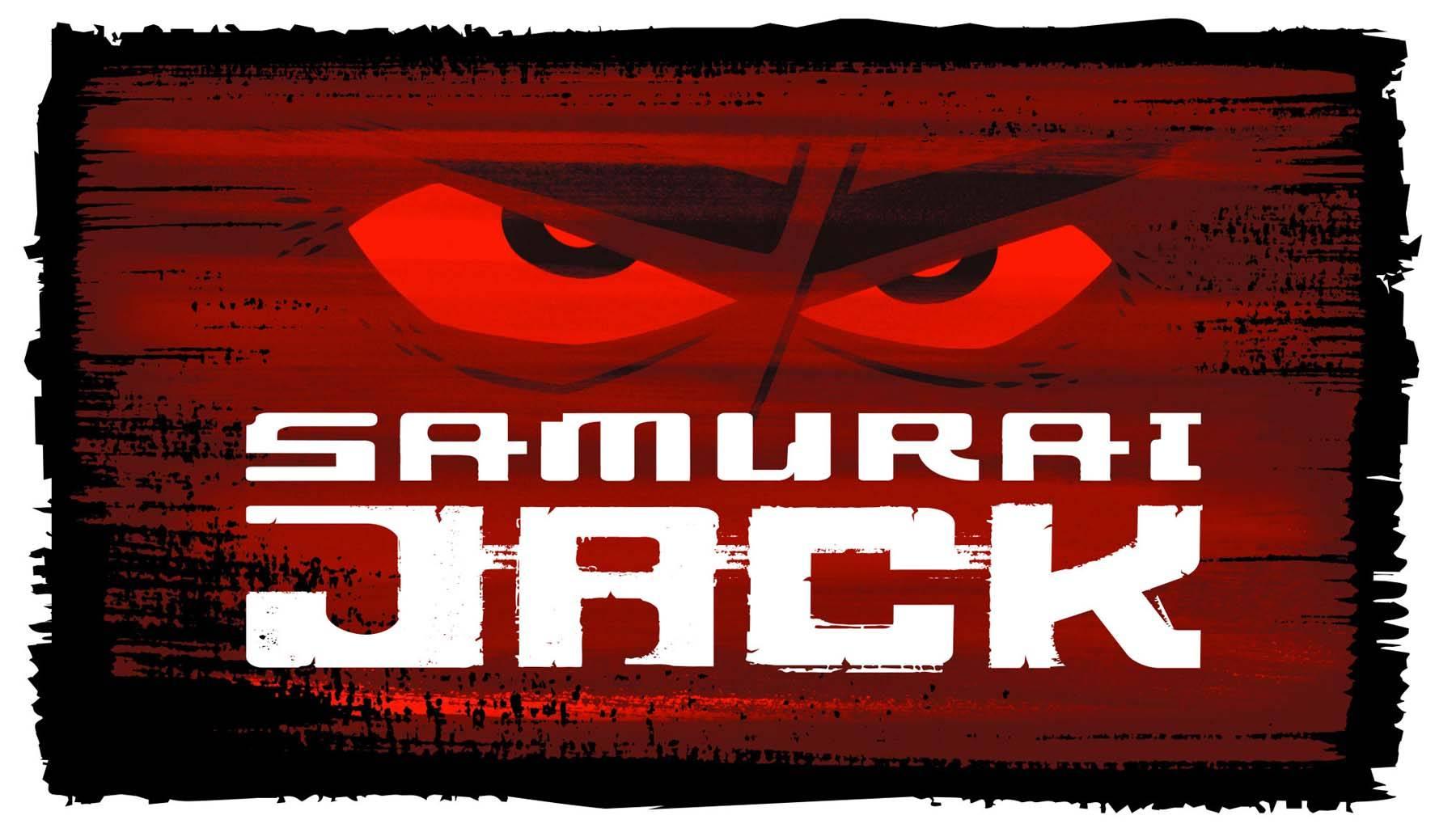 samurai jack transcripts wiki fandom powered by wikia