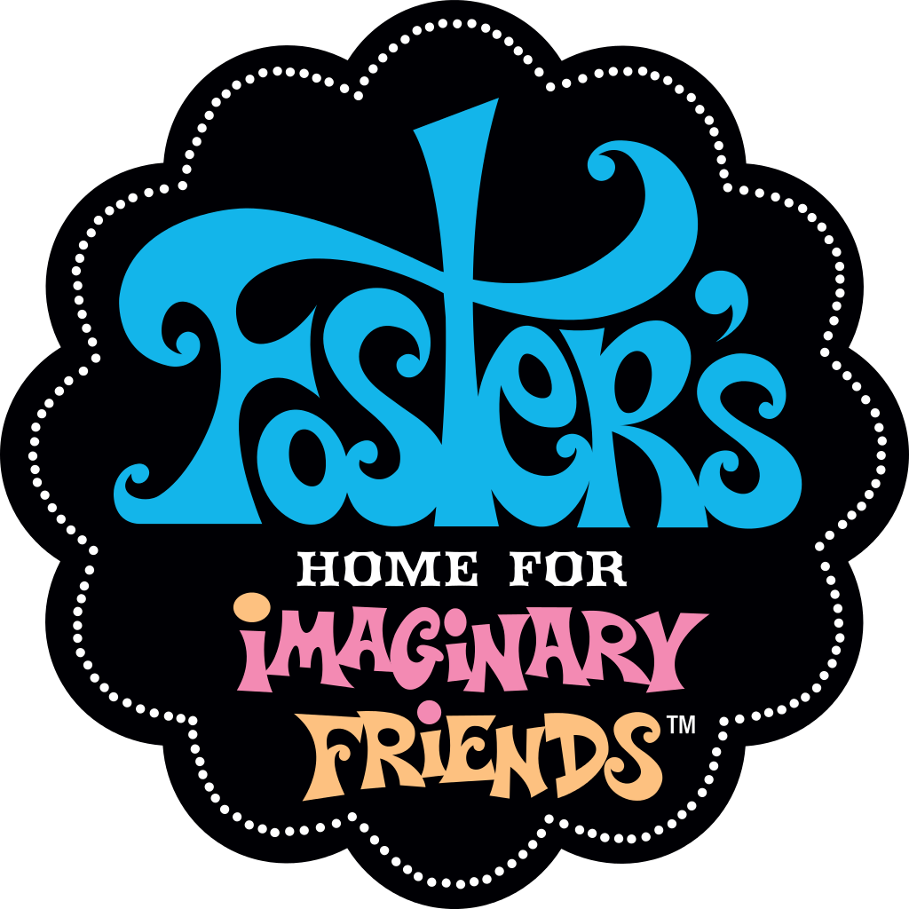 Foster's Home for Imaginary Friends | Transcripts Wiki