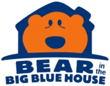 250px-Bear in the Big Blue House