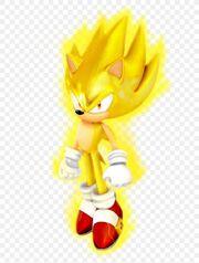Ariciul-sonic-sonic-adventure-sonic-the-hedgehog-2-super-sonic-png-favpng-RDfZ4zkHUPxgy11zZzbkxmrCj