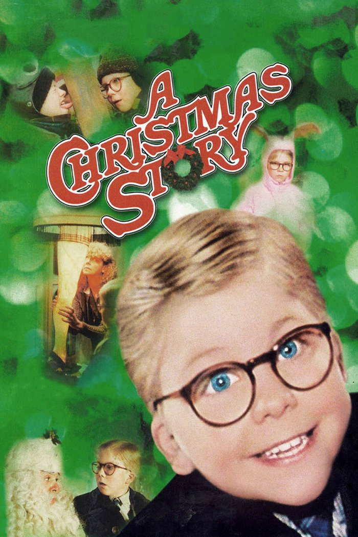 A Christmas Story | Transcripts Wiki | FANDOM powered by Wikia