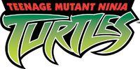 Teenage Mutant Ninja Turtles 2003 titles