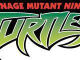 Teenage Mutant Ninja Turtles (2003 series)