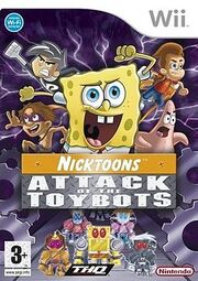 255px-Nicktoons Attack of the Toybots