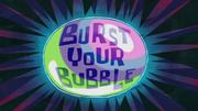 BurstYourBubbletitlecard