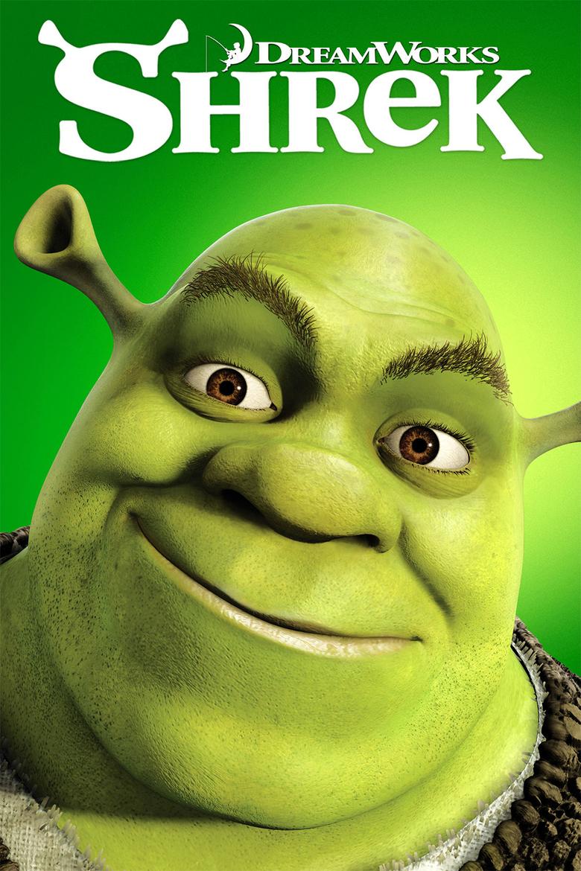 Shrek Transcripts Wiki Fandom Powered By Wikia