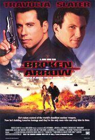 Broken-Arrow-poster
