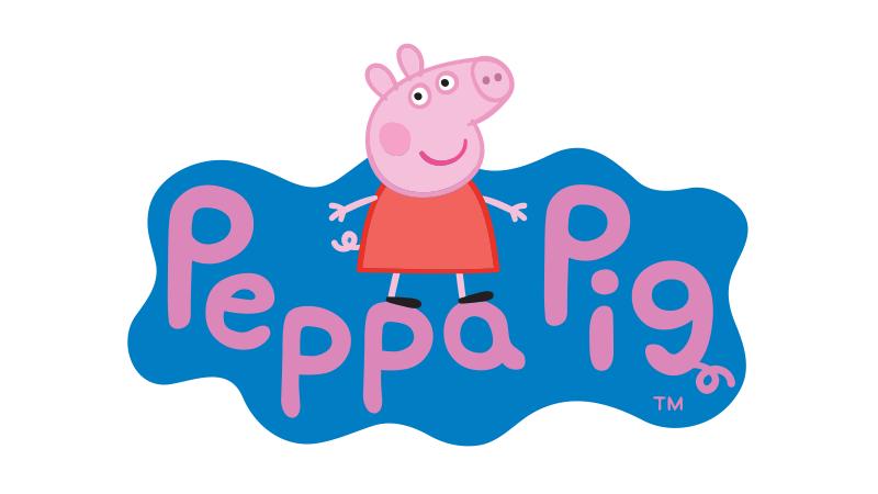 peppa pig season 5 download