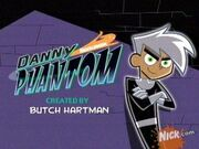 DannyPhantom