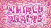 WhirlyBrainstitlecard
