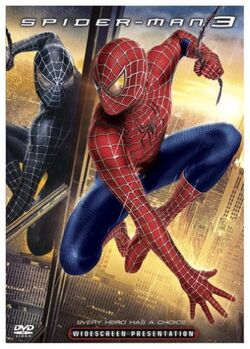 Spider-Man-3-2007-dvd-cover