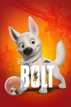 Disney's Bolt - Re-release Poster.jpg